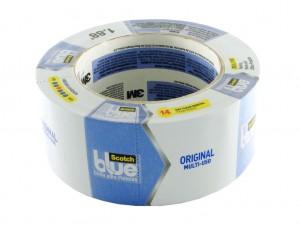 Термоскотч синий 3M 2090