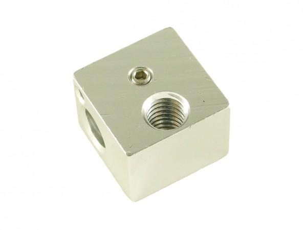 Блок нагревателя для экструдера E3D-V5