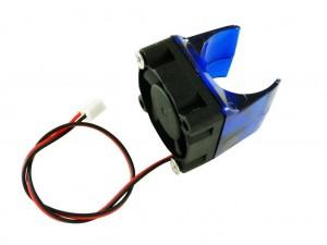 Вентилятор для экструдера E3D-V6