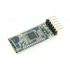 Bluetooth модуль 4.0 AT-09