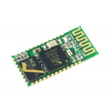 Bluetooth модуль HC-05 под пайку