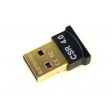 Bluetooth USB-модуль CSR4.0