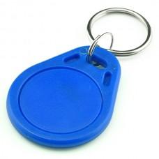 RFID метка-брелок RC522