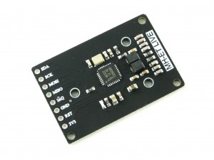Модуль чтения RFID 13,56МГц, RC522 CH2