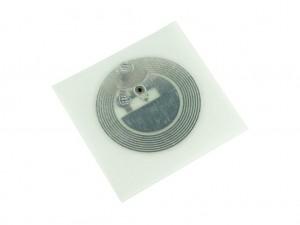 RFID метка-наклейка RC522