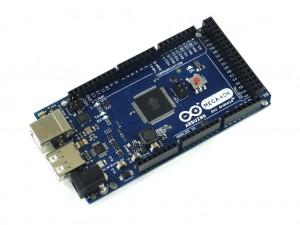 Arduino ADK R3