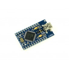 Arduino Leonardo Pro Mini