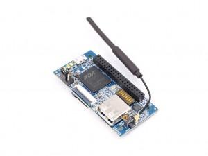 Микрокомпьютер Orange Pi I96