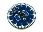 Набор для обучения SMD пайке - LED-часы