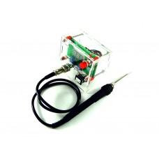 Набор для сборки паяльной станции MK936 SMD