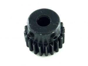 Шестерня модуль 1, 20 зубов