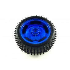 Колесо CH10, диаметр 85мм