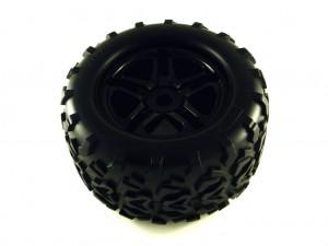 Колесо CH11, диаметр 150мм