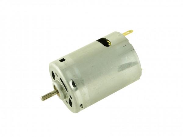 Двигатель постоянного тока CH2