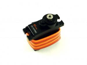 Серводвигатель цифровой Corona DS-929MG, 2,2кг/см