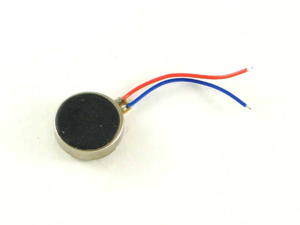 Вибромотор CH1