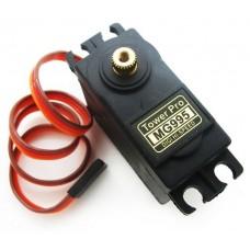 Серводвигатель MG995