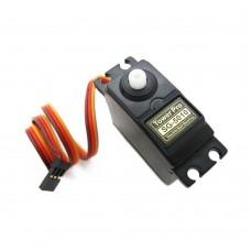 Серводвигатель SG5010