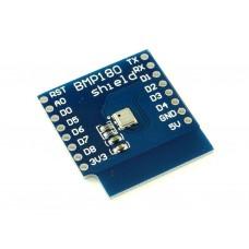 Модуль датчика давления для WeMos mini