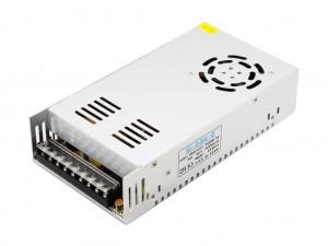 Сетевой модульный блок питания, 12В, 30А