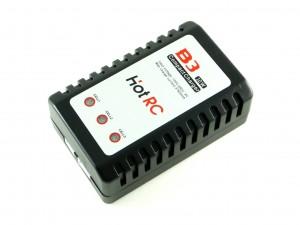 Универсальное зарядное устройство B3, 2S-3S, 20 Вт