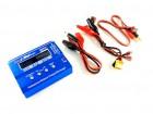 Универсальное зарядное устройство, Imax B6 mini SKYRC, 1S-6S
