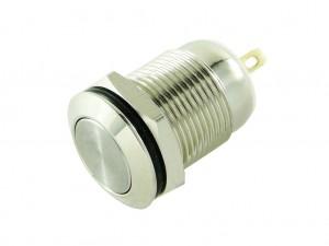 Кнопка CH9, 16мм