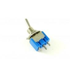 Тумблер MTS-103