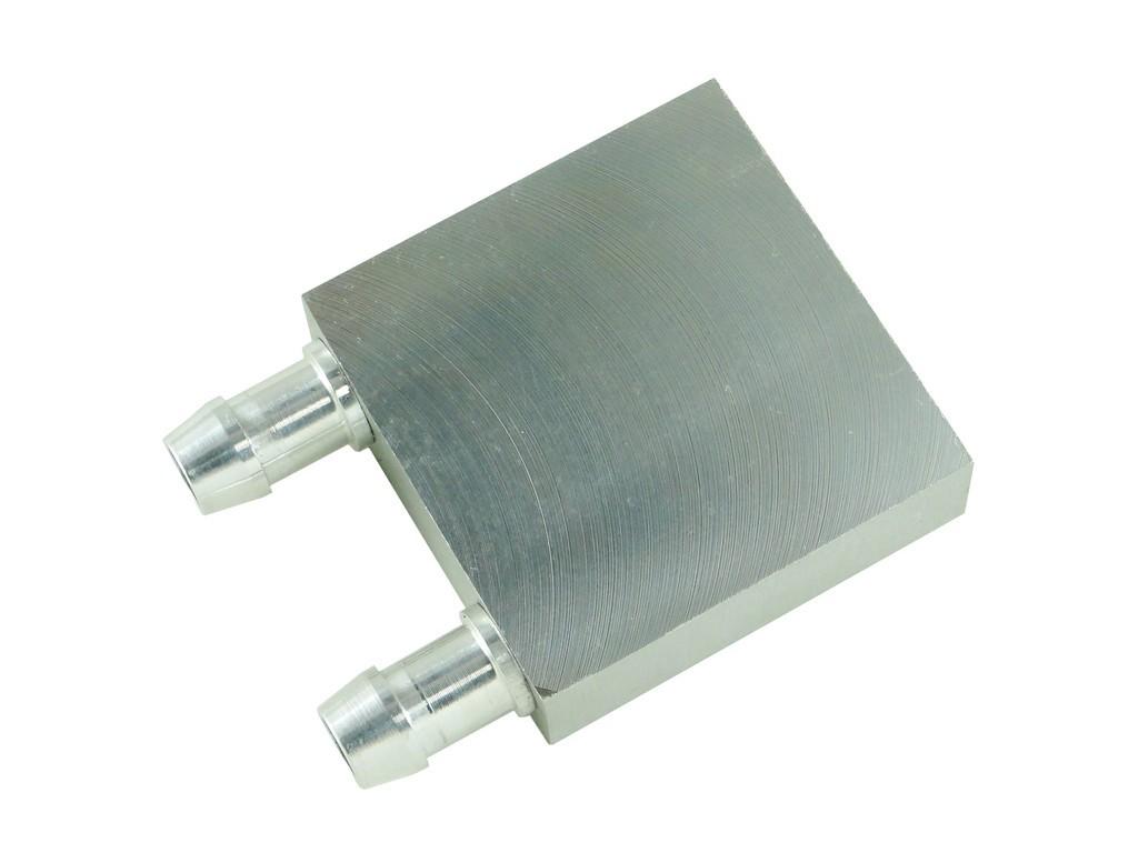 Радиатор для жидкостного охлаждения