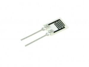 Влагочувствительный резистор HR202L