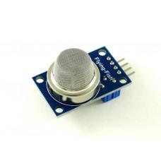 Датчик водорода MQ-8