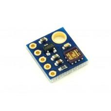 Датчик ультрафиолетового излучения ML8511