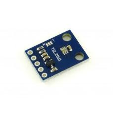 Датчик уровня освещенности TSL2561
