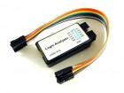 Логический анализатор Saleae, 24 МГц, 8 каналов