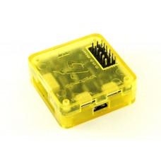 Контроллер для мультикоптера, CC3D