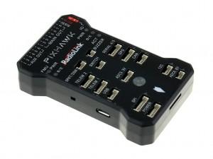 Полётный контроллер Pixhawk PX4 Radiolink
