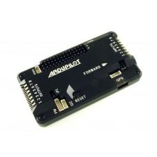 Контроллер для беспилотника, APM 2.8
